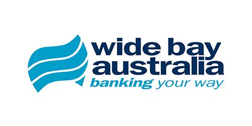 Wide-Bay-Australia