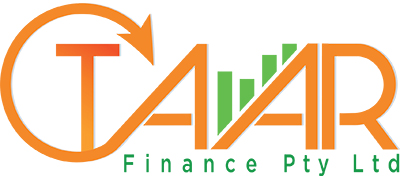 extra repayment calculator taar finance
