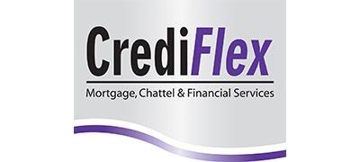 borrowing power calculator crediflex forster
