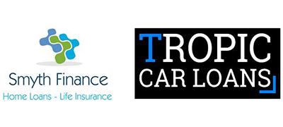 extra repayment calculator smyth finance tropic car loans