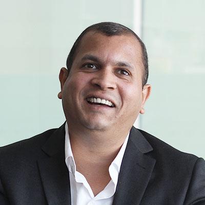 Dinesh Adigopula