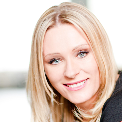 Melissa & the Smart Lending Team