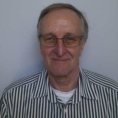 John Farley