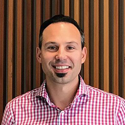Marc Ventura