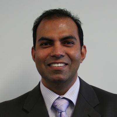 Sunil Dahiya
