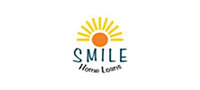 Lock it in Eddie - Smile Home Loans