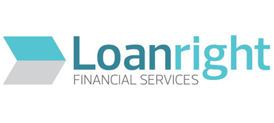 extra repayment calculator loanright financial services
