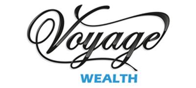 extra repayment calculator voyage wealth