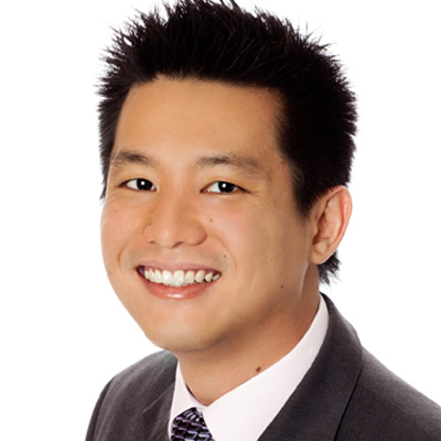 Gariet Chow