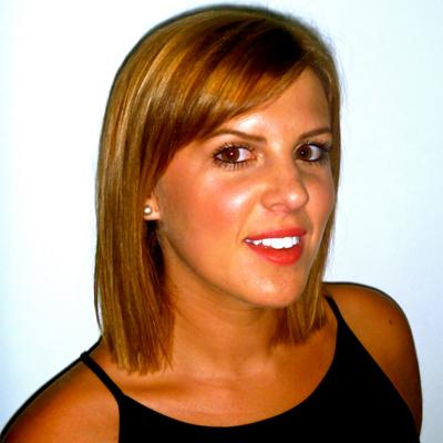 Katie Toole