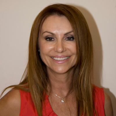 Anna Vanopoulos