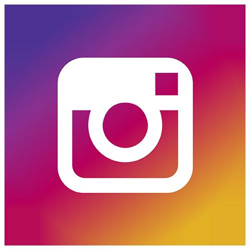 https://www.instagram.com/mymortgagemanager/